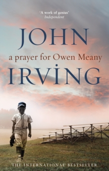 A Prayer for Owen Meany, Paperback Book