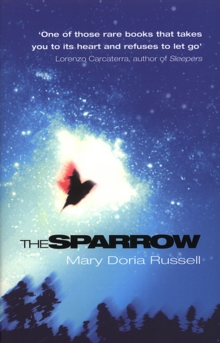 The Sparrow, Paperback / softback Book