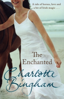 The Enchanted, Paperback Book