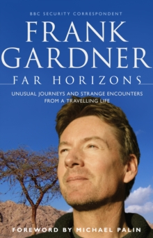 Far Horizons, Paperback Book