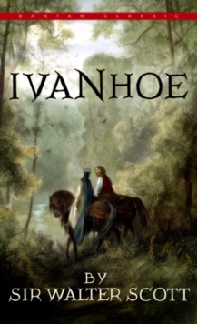Ivanhoe, EPUB eBook