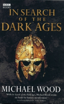 In Search of the Dark Ages, Paperback / softback Book