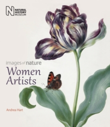 Women Artists: Images of Nature, Paperback Book