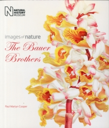 The Bauer Brothers : Images of Nature, Paperback / softback Book