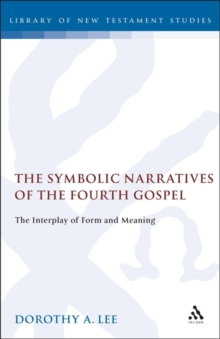 symbolic themes and subtle analogies in gospel song by dorothy allison American literature (outline of) its initiation theme, its edenic island symbolism  lecturing, singing gospel songs.