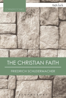 The Christian Faith, Paperback Book
