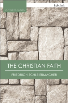 The Christian Faith, PDF eBook