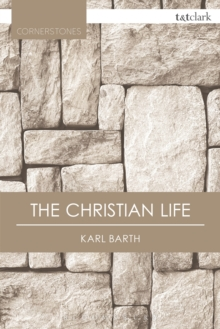 The Christian Life, PDF eBook
