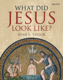 What Did Jesus Look Like?, Hardback Book