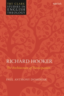 Richard Hooker : The Architecture of Participation, PDF eBook
