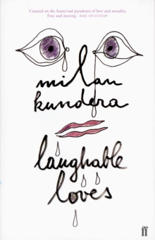 Laughable Loves, Paperback Book