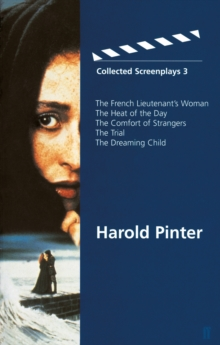 Collected Screenplays 3, Paperback / softback Book