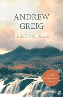 Electric Brae, Paperback Book