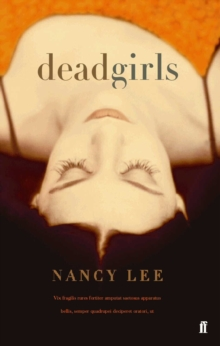 Dead Girls, Paperback Book