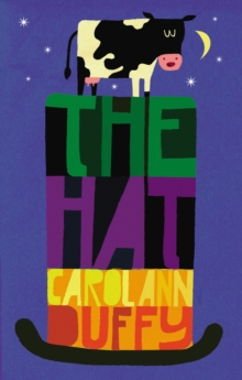 The Hat, Paperback Book