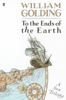 To the Ends of the Earth, Paperback / softback Book
