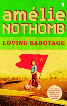 Loving Sabotage, Paperback / softback Book