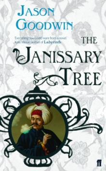 The Janissary Tree, Paperback / softback Book