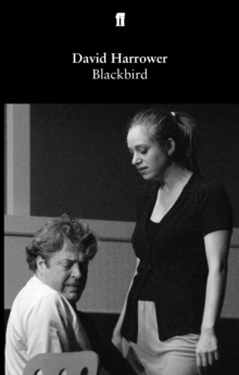 Blackbird, Paperback / softback Book