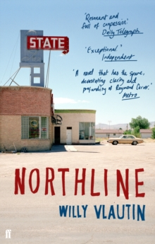 Northline, Paperback Book