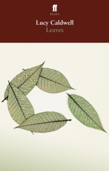 Leaves, Paperback / softback Book