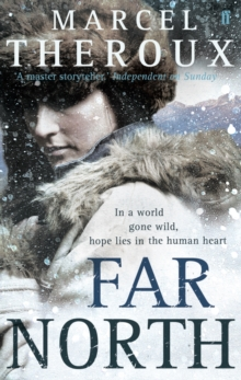 Far North, Paperback / softback Book