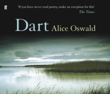 Dart, CD-Audio Book