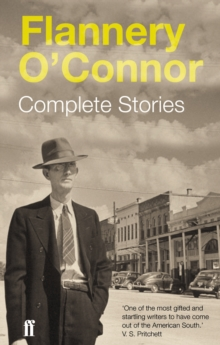 Complete Stories, Paperback / softback Book