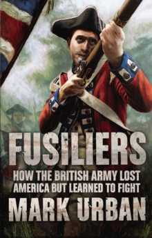 Fusiliers, EPUB eBook