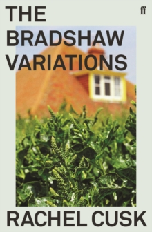 The Bradshaw Variations, EPUB eBook