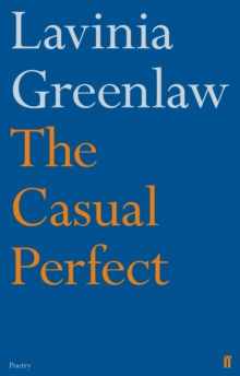 The Casual Perfect, Paperback / softback Book