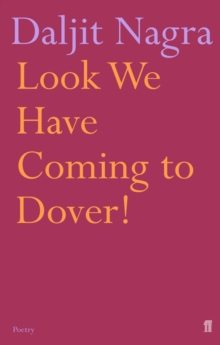 Look We Have Coming to Dover!, EPUB eBook