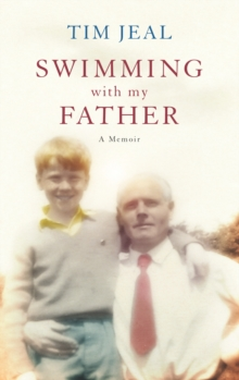 Swimming with My Father, EPUB eBook