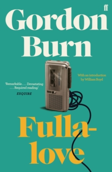 Fullalove, EPUB eBook