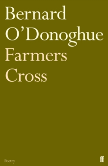 Farmers Cross, Paperback Book