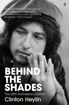 Behind the Shades : The 20th Anniversary Edition, EPUB eBook