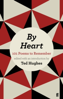 By Heart, Paperback / softback Book