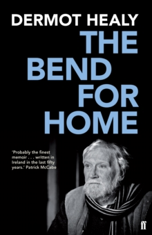 The Bend for Home, Paperback / softback Book