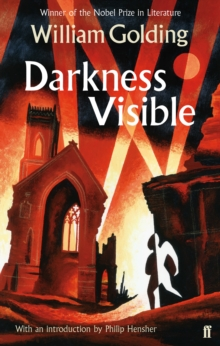 Darkness Visible : With an Introduction by Philip Hensher, Paperback Book