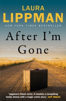 After I'm Gone, Paperback / softback Book