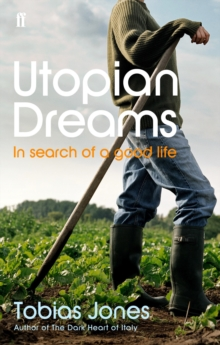 Utopian Dreams, EPUB eBook