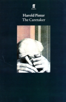 The Caretaker, EPUB eBook
