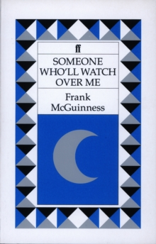 Someone Who'll Watch Over Me, EPUB eBook
