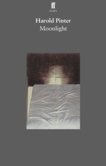Moonlight, EPUB eBook