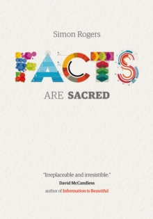 Facts are Sacred, Hardback Book