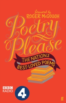 Poetry Please, Paperback / softback Book