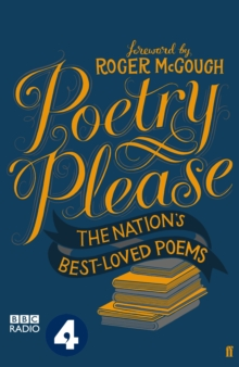 Poetry Please, EPUB eBook