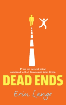 Dead Ends, Paperback / softback Book
