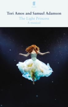 The Light Princess, EPUB eBook