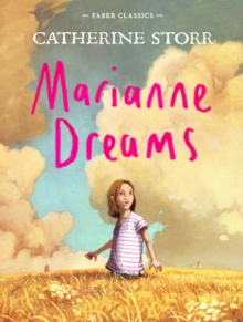 Marianne Dreams, Paperback / softback Book